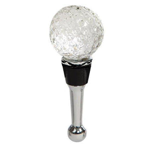 GOLF BALL BOTTE STOPPER PSA-380GO