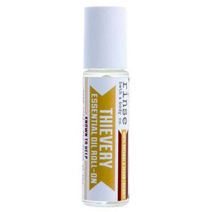 Thievery Essential Oil Roll-On 64THV