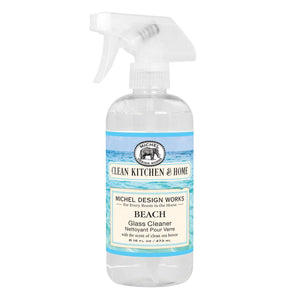 BEACH GLASS CLEANER CKGC189