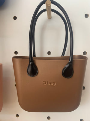 Featured Product: O-BAG