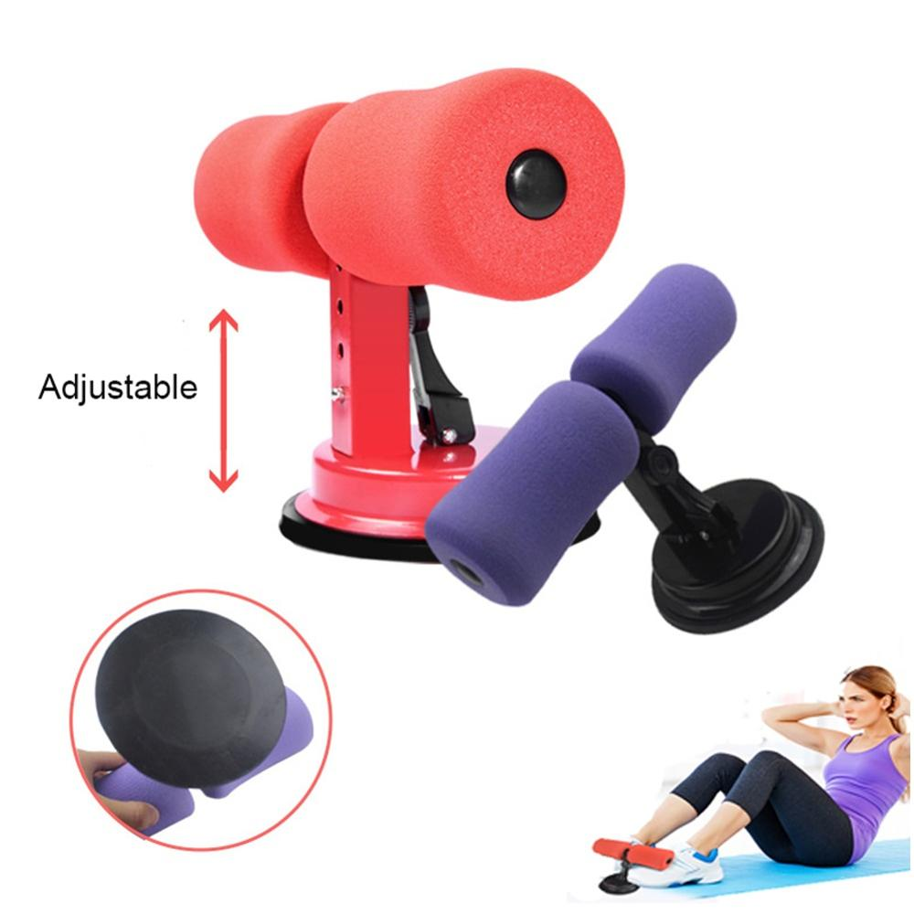 Home Gym Sit Up Bar
