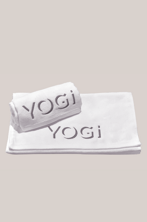 YOGi Gym Towel