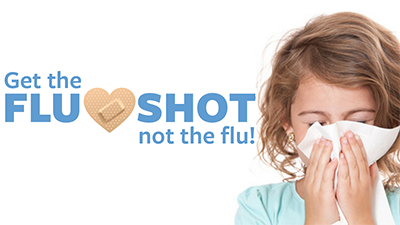 Flu Season Is Coming: How To Prepare & When To Vaccinate