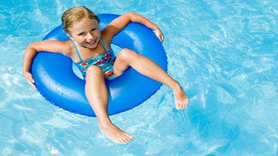 Tips to Staying Cool During Summer
