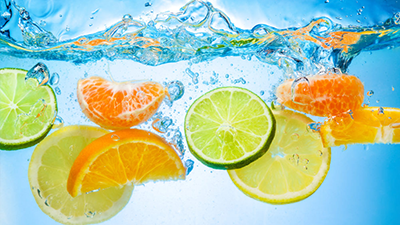 Tips to Staying Hydrated During Summer