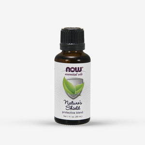 NOW® Nature's Shield Protective Blend (1 oz)