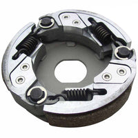 NCY Adjustable Clutch ( 107mm ); Yamaha/Minarelli