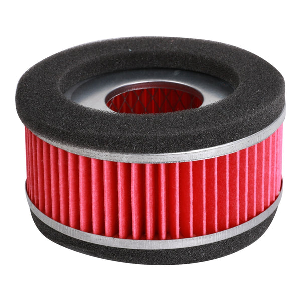 Blue Line Air Filter (Donut Style); GY6