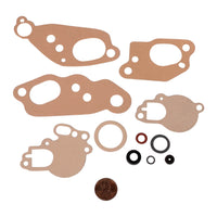 Carb Gasket Kit, SI Carbs