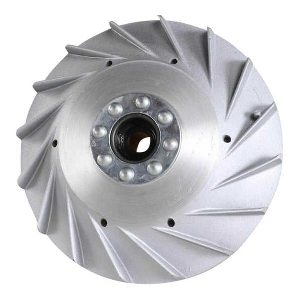 Flywheel - VSX