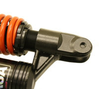 Forsa HP Racing Shock with Reservoir - 325mm