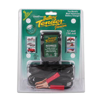 Battery Tender Junior (12V)