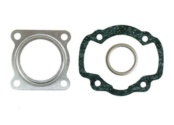 Hoca Dio SR 39mm Gasket Set