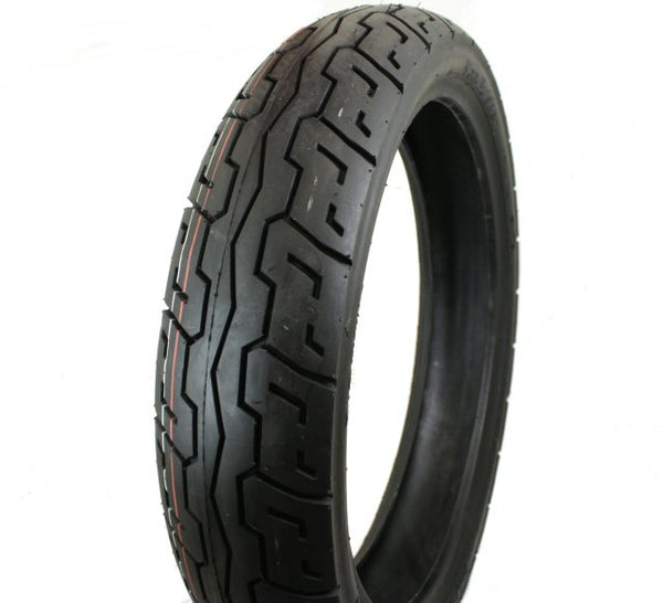 Vee Rubber 100/80-16 VRM-283R Tubeless Tire