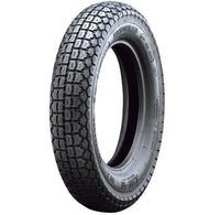 Heidenau 3.00-12 K38 Tube-Type Vintage Scooter Tire