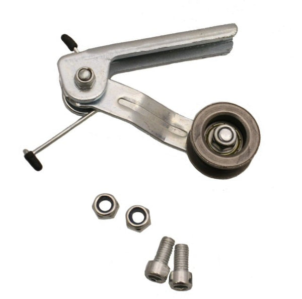 Universal Parts Chain Tensioner for Razor MX350 & MX400 Dirt Rocket