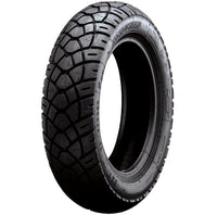 Heidenau 110/70-11 K58 Tubeless Scooter Street Tire