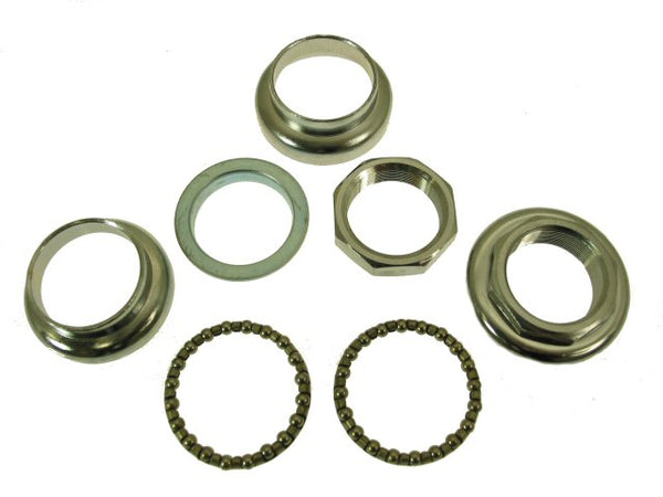Razor E200/E300 Headset Bearings