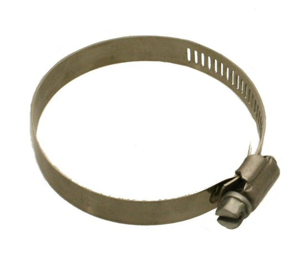 Universal Parts Hose Clamp 44mm-64mm