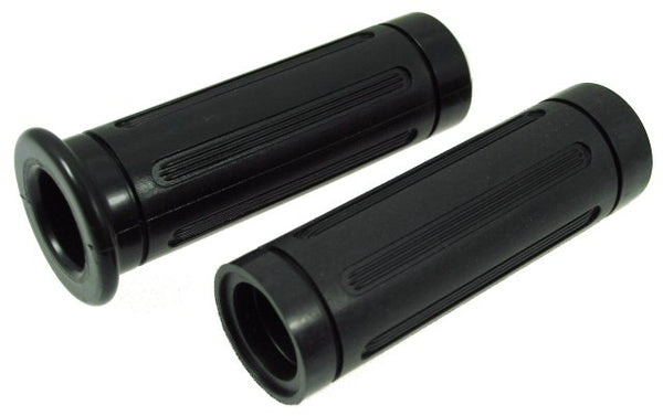 Universal Parts Handlebar Grips for Razor