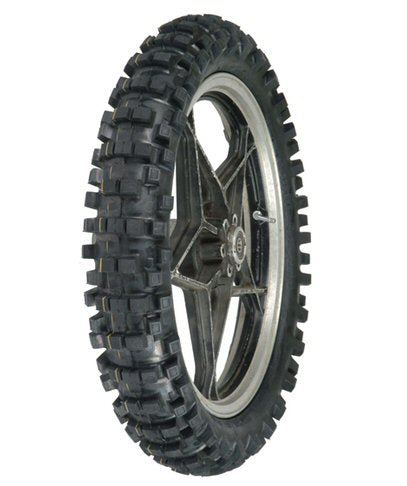 Vee Rubber 90/100-14 VRM-140 Tube-Type Tire