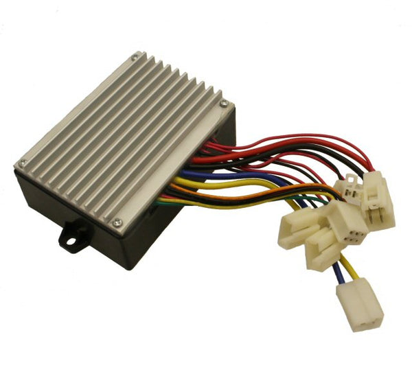 Universal Parts 6 Pin Control Module for Razor MX500/MX650/EcoSmart