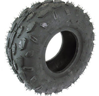 145/70-6 Center Line Tread ATV Tire