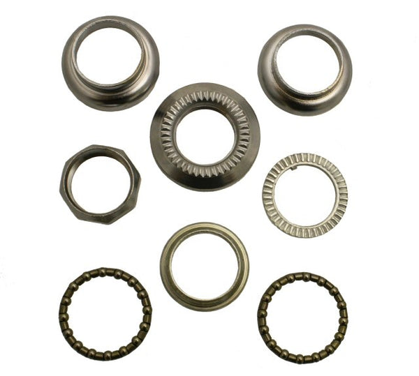 Universal Parts Headset Bearings for Razor E90/E100/E125