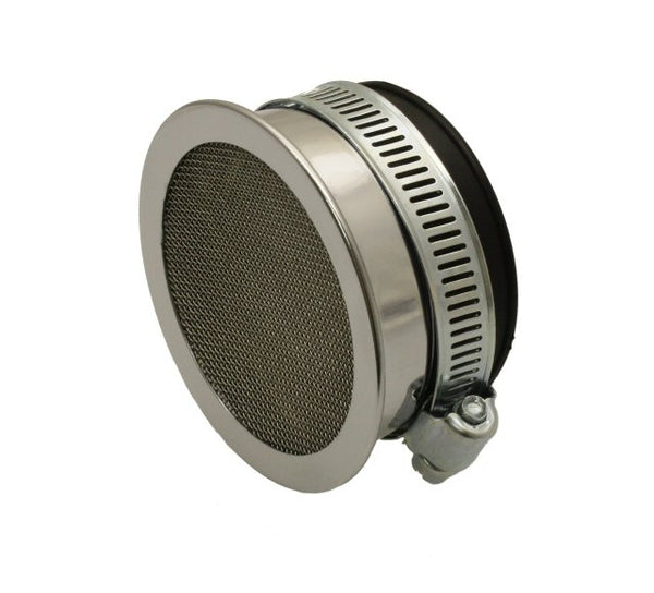 OKO 50mm Velocity Stack Air Filter