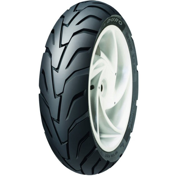 Duro DM1092 110/70-12 Tubeless Tire