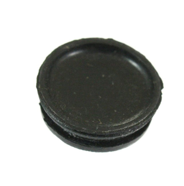 Universal Parts Disc Brake Bolt Cover