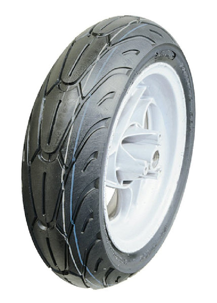 Vee Rubber 130/70-12 VRM-155 Tubeless Tire