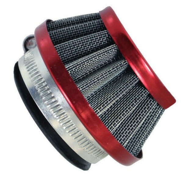 Universal Parts UFO Style Air Filter - 44mm