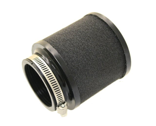 Uni PK-52E Air Filter - 43-46mm Clamp