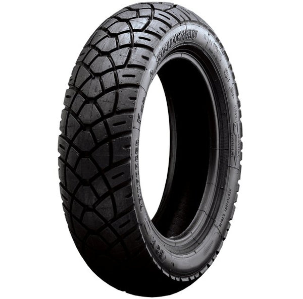 Heidenau 100/80-10 K58 Tubeless Scooter Street Tire