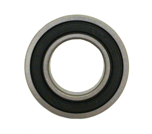 Primo Scooter Company 6005RZ Bearing