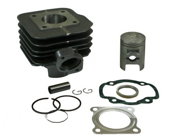 SSP-G 39mm Dio SR Performance Cylinder Kit