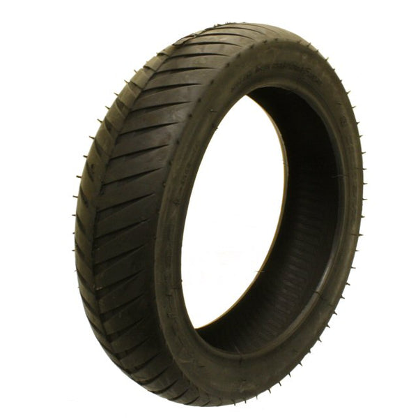 Currie 12 1/2 x 3.0 Tire