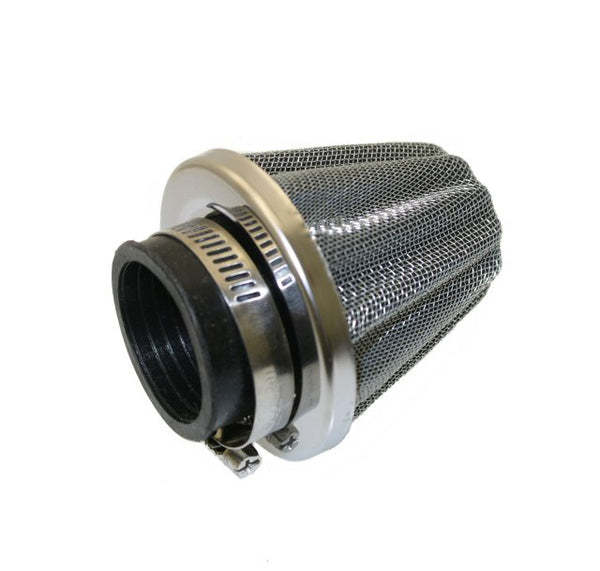 Universal Parts Performance 4-Stroke Air Filter - 37mm