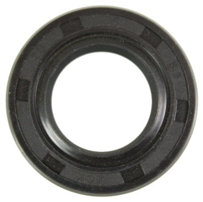 Universal Parts GY6 Right Crankcase Oil Seal 20*35*5.5