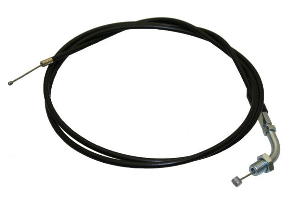 "39"" Throttle Cable"