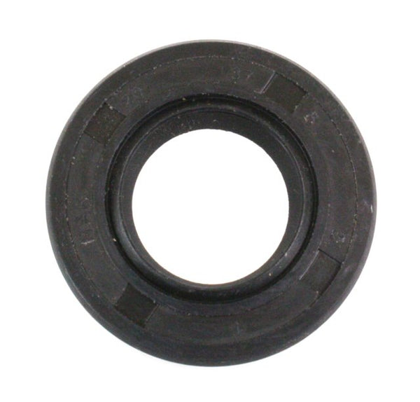 Universal Parts Rear Shock Oil Seal 20*37*8
