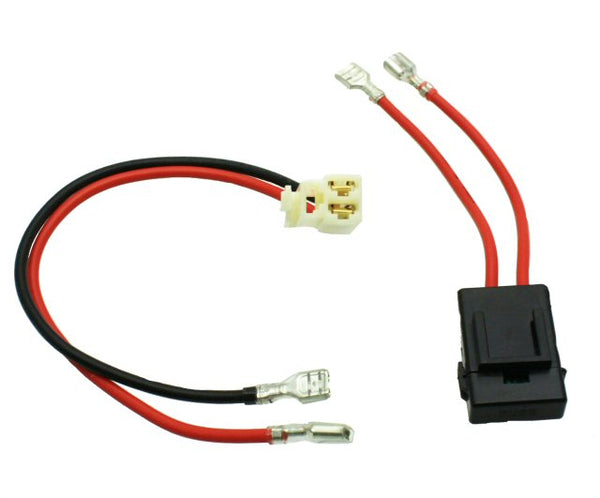 Universal Parts Wire Harness for Razor PR200 MX350 MX400 PocketMod