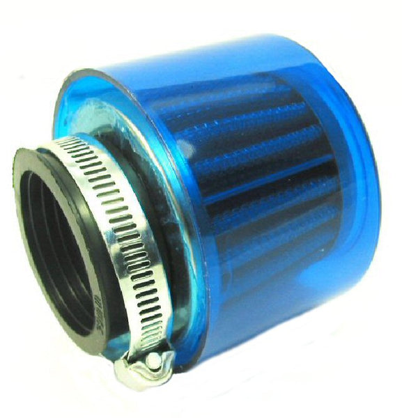 Universal Parts Performance Air Filter - 37mm