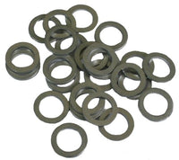 Helix Racing Products Banjo Washers