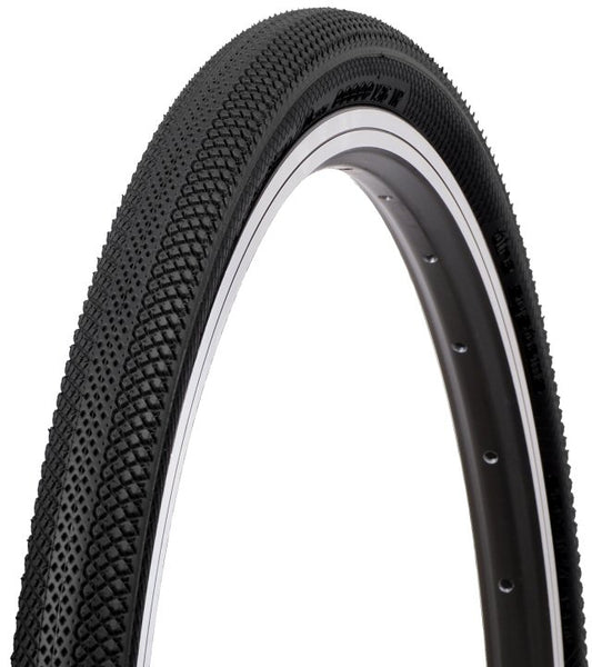 Vee Tire Co. Speedster 700x35c E-Bike/ Commuting/Hybrid Tire