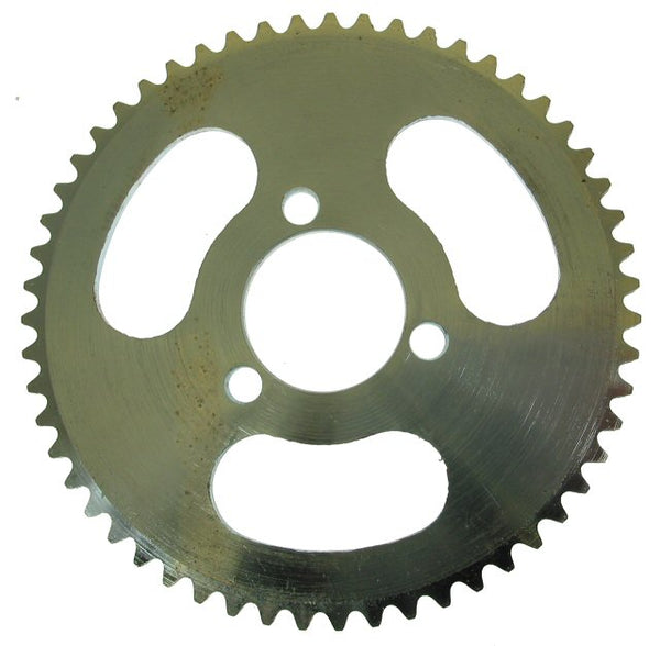 Universal Parts 55 Tooth Sprocket