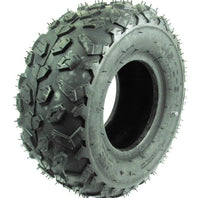 145/70-6 Diamond Tread ATV Tire