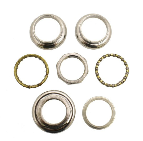 Universal Parts Headset Bearings for Razor E200/E300