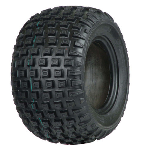 Vee Rubber 16x8.00-7 VRM-196 Tubeless ATV Tire